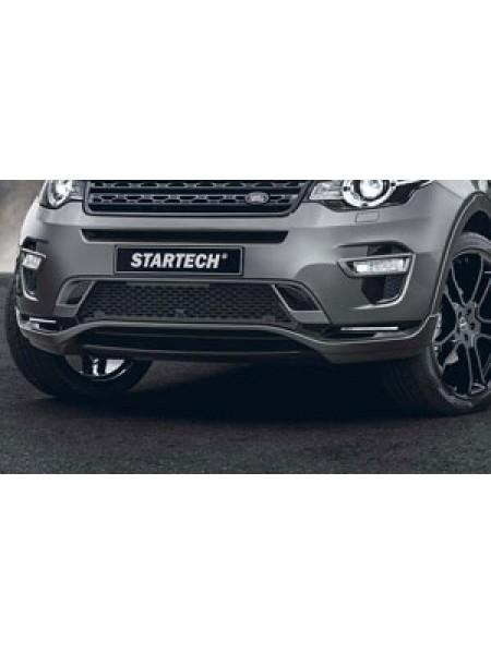 Диск Startech Monostar IV R20x9,0 (LC-200-00) для Land Rover Discovery Sport
