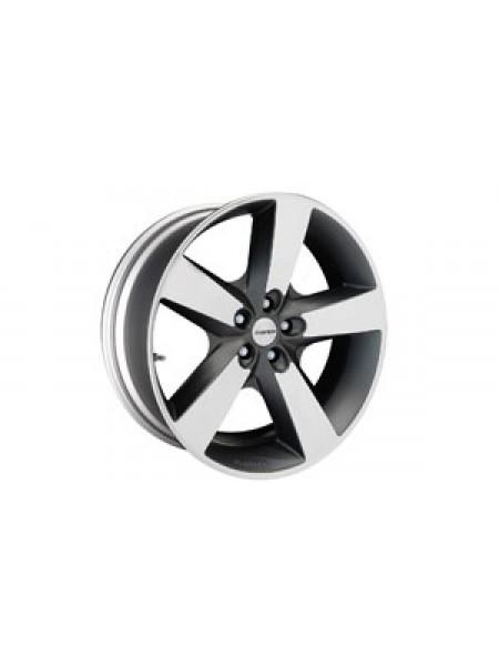 Блок усиления мощности PowerXtra SD20 для TD4 (со 150 до 180 л.с.) Startech (LGD-745-413) для Land Rover Discovery Sport