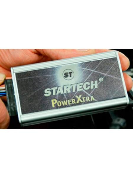 Коврики в салон (велюровые) Startech (LGD-745-417) для Land Rover Discovery Sport