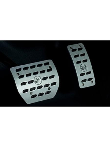 Накладки на педали Startech (LG-819-00) для Land Rover Discovery 5