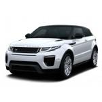 Оригинальные запчасти Range Rover Evoque 2015-