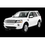 Запчасти для Land Rover Freelander 2