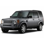 Запчасти для Land Rover Discovery 3