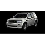 Запчасти для Land Rover Freelander 1