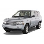 Запчасти Range Rover 2002-2009