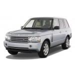 Запчасти Range Rover 2002-2009 Land Rover