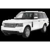 Range Rover 2010-2012