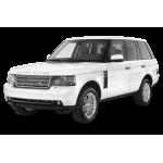 Запчасти Range Rover 2010-2012 Arden