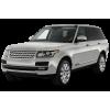 Range Rover 2013-2017