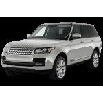 Запчасти для Range Rover от 2013 года Land Rover