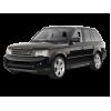 Range Rover Sport 10-13