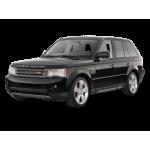 Запчасти для Range Rover Sport 2010-2013 годов выпуска