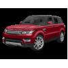 Range Rover Sport 2013-2017