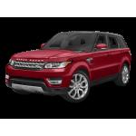 Запчасти для Range Rover Sport 2014