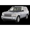 Range Rover Sport 05-09