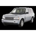 Запчасти для Range Rover Sport 2005-2009 годов выпуска Caractere Exclusive