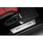 Оригинальные аксессуары для Range Rover Evoque 2015 -