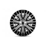 Стильные литые диски для Range Rover L405