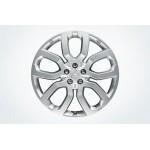 Оригинальные диски Range Rover Evogue