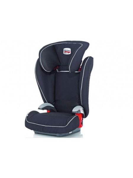 Детское кресло KID plus для Range Rover