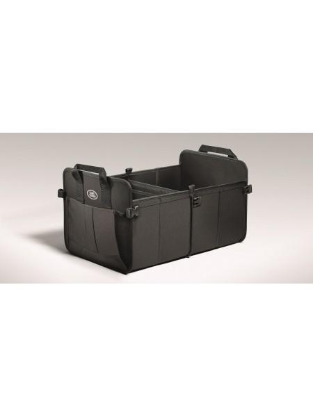 Складная сумка багажного отделения для Land Rover Discovery 4