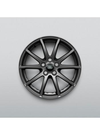 Диск колесный R17 Satin Dark Grey для Land Rover Discovery Sport 2020 -, LR114494