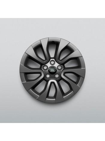 Диск колесный R17 Satin Dark Grey для Land Rover Discovery Sport 2020 -, LR114497