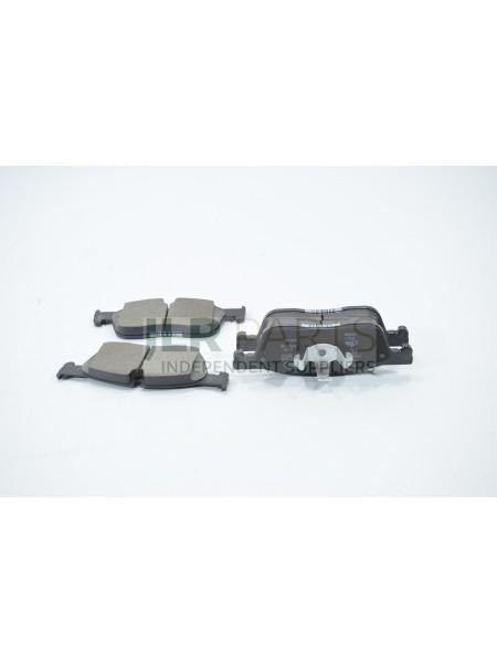 Передние тормозные колодки для Land Rover Discovery Sport 2020 -