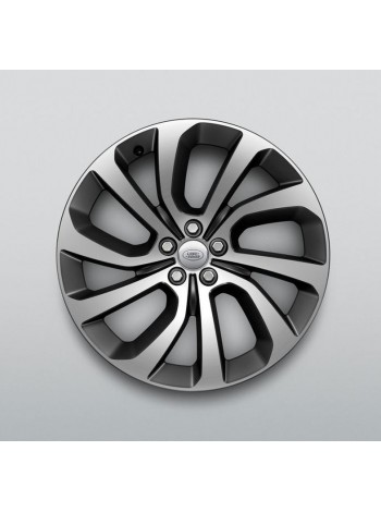 Диск колесный R20 Diamond Turned для Land Rover Discovery Sport 2020 -, LR126107