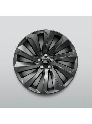 Диск колесный R19 Satin Dark Grey для Land Rover Discovery Sport 2020 -, LR127615