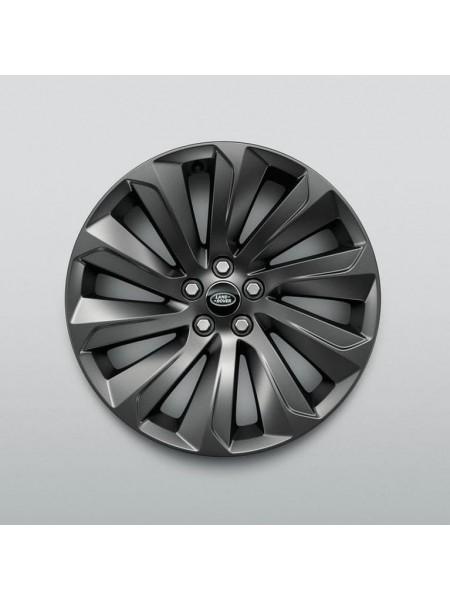 Диск колесный R19 Satin Dark Grey для Land Rover Discovery Sport 2020 -