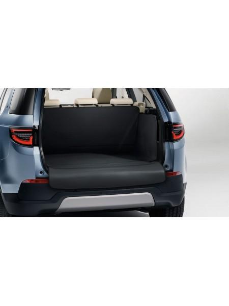 Гибкое защитное покрытие багажного отделения для Land Rover Discovery Sport 2020 -