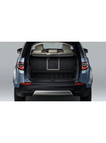 Резиновый ковер багажника с бортом для Land Rover Discovery Sport 2020 -, VPLCS0274