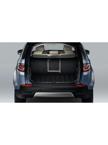 Резиновый ковер багажника без бортов для Land Rover Discovery Sport 2020 -, VPLCS0279