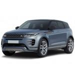 Запчасти для Range Rover Evoque 2019 - годов выпуска