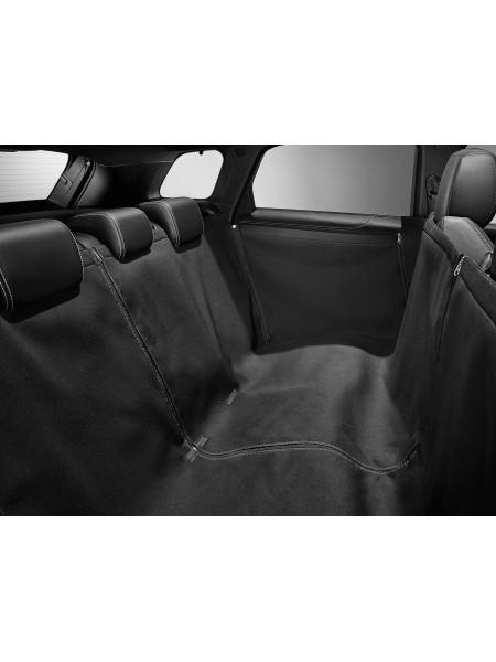 Защитное покрытие для задних сидений для Range Rover Evoque 2019