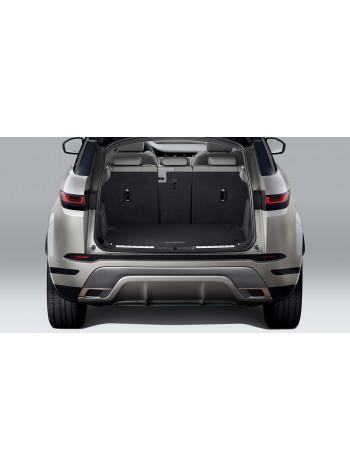 Ковер багажного пространства Luxury для Range Rover Evoque 2019, VPLZS0492PVJ