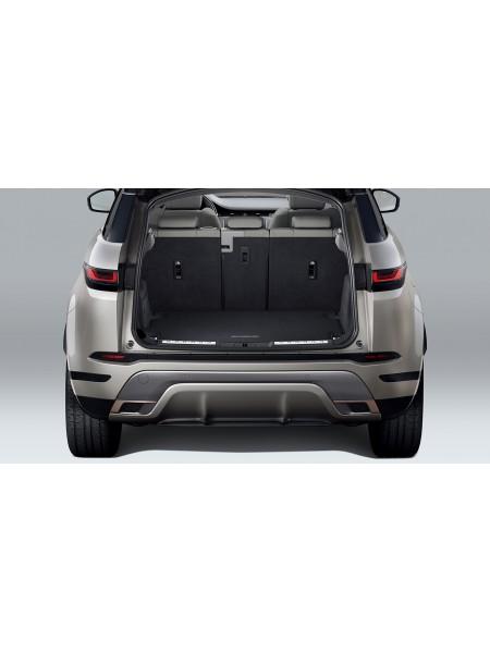 Ковер багажного пространства Luxury для Range Rover Evoque 2019