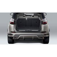 Резиновый коврик для багажного отделения для Range Rover Evoque 2019