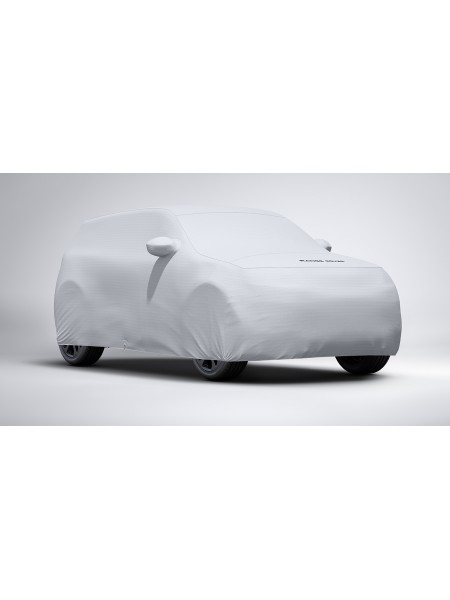Автомобильный чехол для Range Rover Evoque 2019