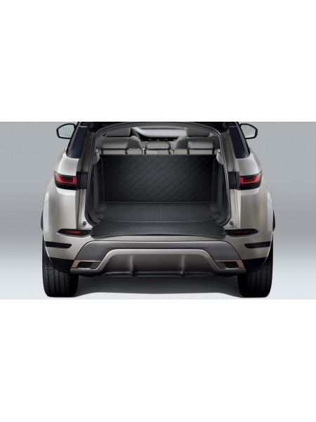 Защитная накидка для домашних питомцев для Range Rover Evoque 2019