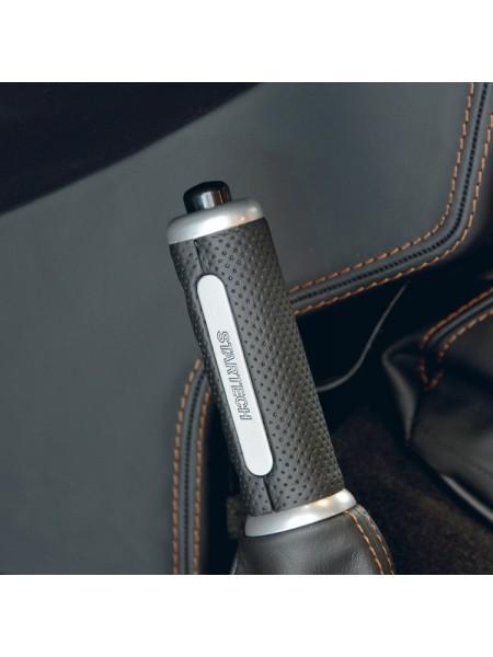 STARTECH Рычаг ручного тормоза для Land Rover Defender