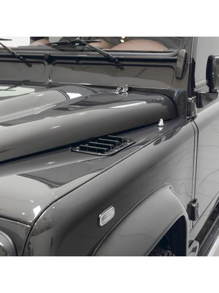 STARTECH Воздухозаборники переднего крыла для Land Rover Defender