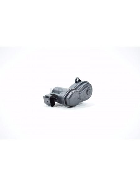 Актуатор электронного стояночного тормоза (ручника) для Land Rover Defender 2020