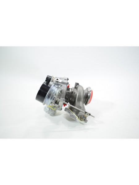 Турбокомпрессор низкого давления для Land Rover Defender 2020