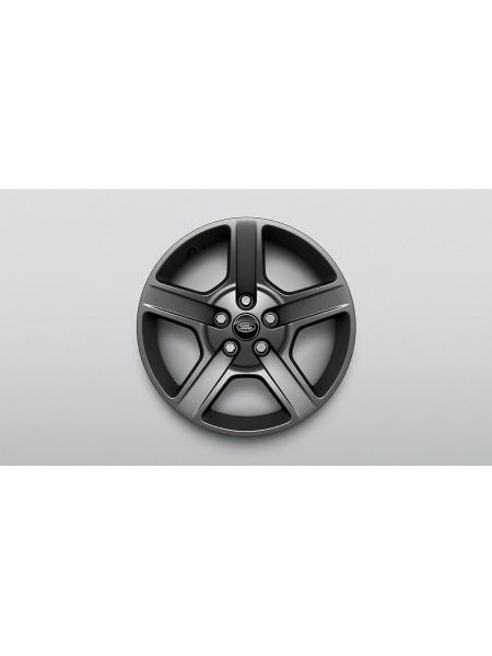 Диск колесный R18 Style 5094 Dark Satin Grey для Land Rover Defender 2020