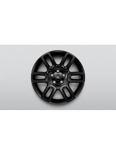 Диск колесный R19 Style 6010 Gloss Black для Land Rover Defender 2020
