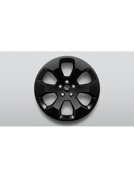 Диск колесный R20 Style 6011 Gloss Black для Land Rover Defender 2020
