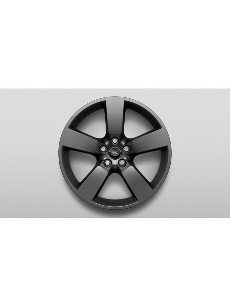 Диск колесный R20 Style 5098 Dark Satin Grey для Land Rover Defender 2020
