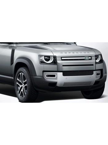 Защита колесных арок 90 для Land Rover Defender 2020, VPLEP0381